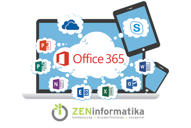 Office365 Workshop - Office365 Képzés